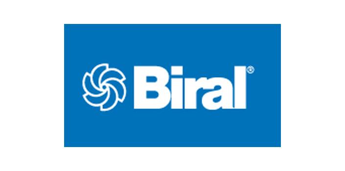 Partner_Biral