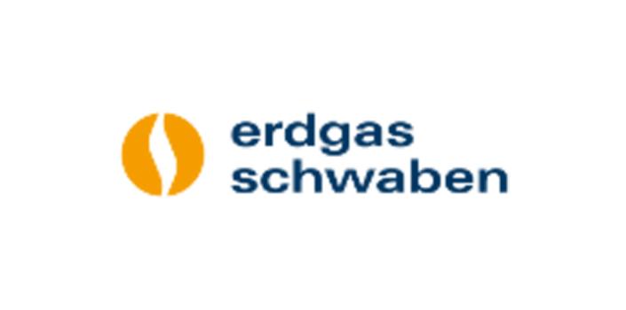 Partner_Erdgas-schwaben