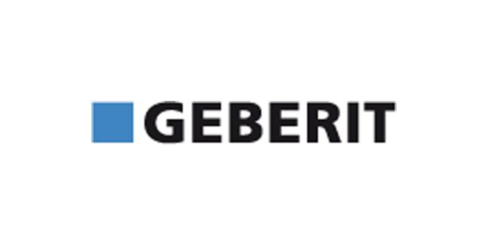 Partner_Geberit