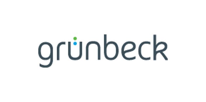 Partner_Gruenbeck