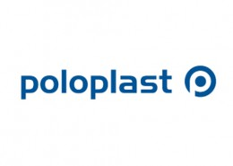 Partner_poloplast
