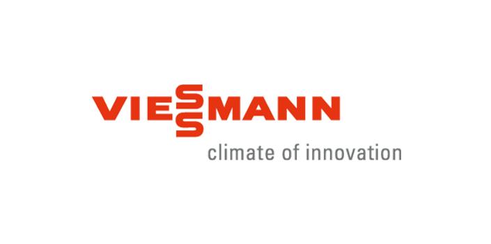 Partner_Viessmann