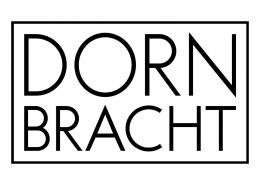 Partner_Dornbracht